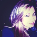 Lorenza Lupetti profile image