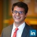 Lorenzo Bared profile image