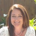 Lori Mangual profile image