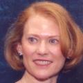 Lorraine Fox profile image