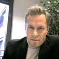 Luc Leleux profile image