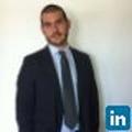 Luca Andreoli profile image