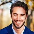 Luca Banderet profile image