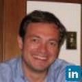 Luca Tortorelli profile image