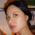 Lucienne Jallabert, CFA / 贾丽珊 profile image