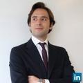 Luigi Congedo profile image