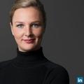 Luise Gruner profile image