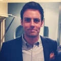 Luke Rossiter profile image