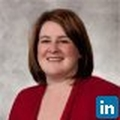 Lynn Kennedy profile image