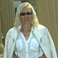 Lynn Miteva profile image