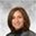 Lynne Smith profile image