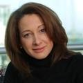 Melissa Guzy profile image