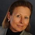 Marleen Groen profile image