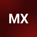 Mingchen Xia profile image