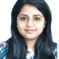 Maanan Kamdar profile image