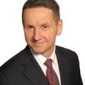 Maciej Wisniewski profile image