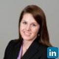 Madeline Crawford profile image