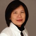 Madoe Htun profile image