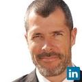 Mads Joergensen profile image