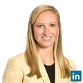 Maggie Sahlman profile image