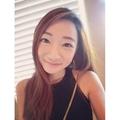 Maggie Sun profile image