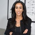 Maha Shama profile image