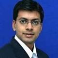 Mahesh Kabra profile image