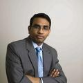 Mahesh Parasuraman profile image