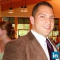 Mahmoud Mattan profile image