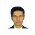 Mahmudur Rahman profile image