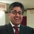 Majid Munir profile image