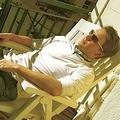 Malcolm Coast profile image