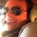Malko Ebers profile image