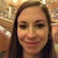 Malorie Harding profile image