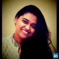 Mamata Awarade profile image