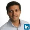 Mamoon Hamid profile image