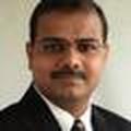 Mangesh Pathak profile image