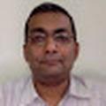 Manish Katyan profile image
