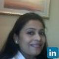 Manisha Jha profile image