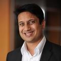 Manu Gupta profile image