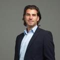 Manuel Lopez-Figueroa profile image