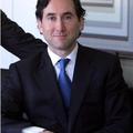 Manuel Mendivil profile image