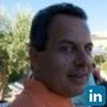 Manuel Roumain profile image