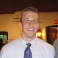 Marc Duval profile image