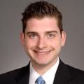 Marc Khalamayzer profile image