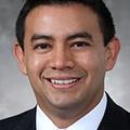 Marc Ortiz profile image