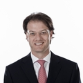 Marc Schwartz profile image