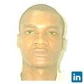 Marcel Djo profile image