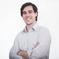 Marcello Giordani profile image