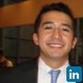 Marcello Ortega profile image